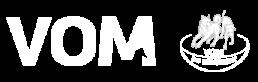 vom-og-hundemat-logoer