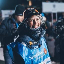 Team Birgitte Næss